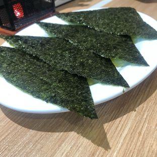 Foto 3 - Makanan di Bariuma Ramen oleh @Perutmelars Andri