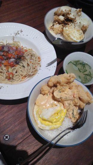 Foto review Titik Beku oleh Review Dika & Opik (@go2dika) 9