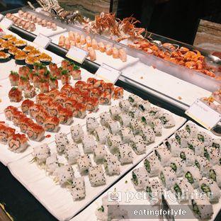 Foto 2 - Makanan di Seasonal Tastes - The Westin Jakarta oleh Fioo | @eatingforlyfe