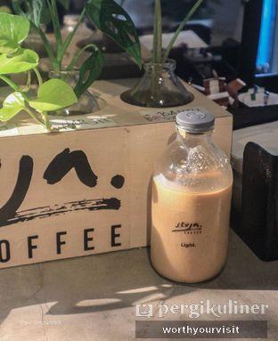 Foto 1 - Makanan di Stuja Coffee oleh Kintan & Revy @worthyourvisit