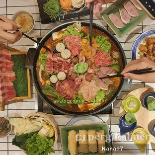 Foto 4 - Makanan di The Social Pot oleh Nana (IG: @foodlover_gallery)