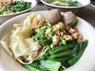 Foto 5 - Makanan di Roemah Ganyem oleh @jakartafoodvlogger Allfreed