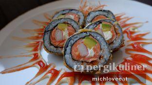 Foto 100 - Makanan di Sushi Itoph oleh Mich Love Eat