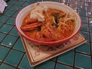 Foto 2 - Makanan di Fook Yew oleh Sarah Anggraeny