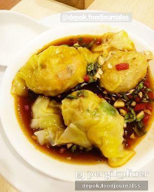 Foto - Makanan di Imperial Kitchen & Dimsum oleh Depok Foodjournalss