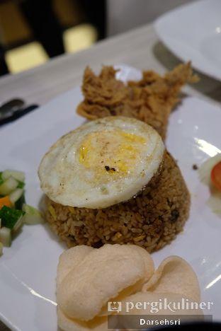 Foto 2 - Makanan di AH Resto Cafe - Hotel Ibis Budget Jakarta Cikini oleh Darsehsri Handayani