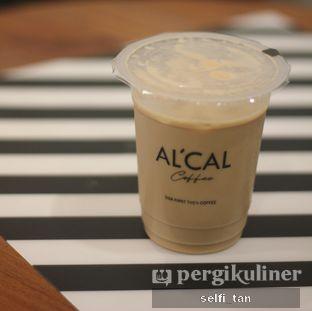Foto 1 - Makanan di Alcal Coffee oleh Selfi Tan