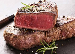 Sirloin dan Tenderloin Steak, Apa Bedanya Ya?
