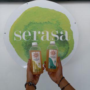 Foto 7 - Makanan di Serasa Salad Bar oleh Kuliner Limited Edition