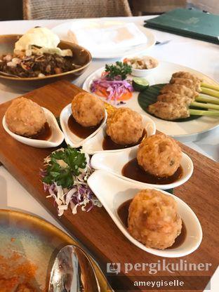 Foto 1 - Makanan di Plataran Tiga Dari oleh Hungry Mommy