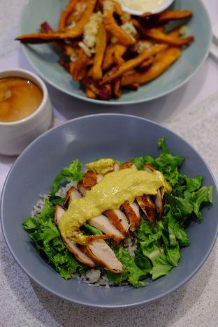 Foto 3 - Makanan di Twin House oleh Cindy Y