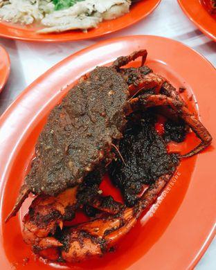 Foto 3 - Makanan di Warung Ngesot oleh Eat and Leisure