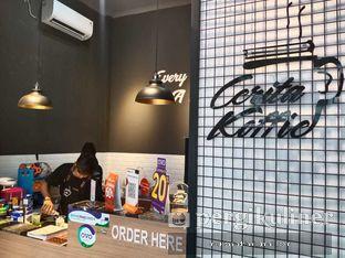 Foto review Cerita Koffie oleh Getha Indriani 3