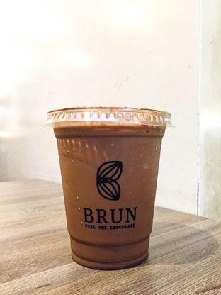 Foto - Makanan di BRUN Premium Chocolate oleh Maria Teresia