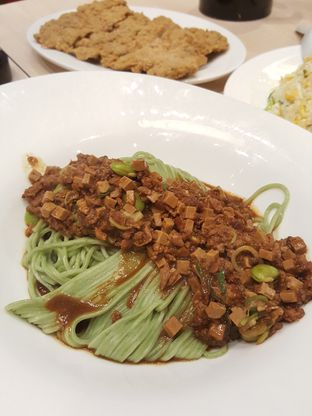 Foto 7 - Makanan di Din Tai Fung oleh Stallone Tjia (@Stallonation)