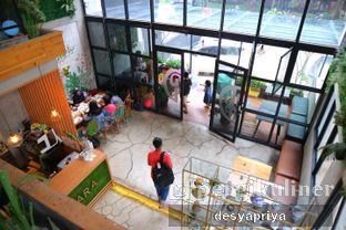 Foto 3 - Interior di The Teras Dara oleh Desy Apriya