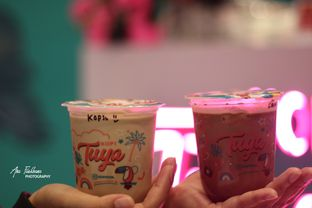 Foto review Kopi Tuya oleh Ana Farkhana 1