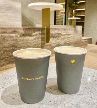 Foto 1 - Makanan di Harlan + Holden Because Coffee oleh Andrika Nadia