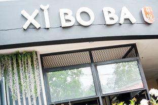 Foto review Xi Bo Ba oleh Jeanettegy jalanjajan 2