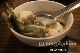 Foto 14 - Makanan di Sulawesi@Kemang oleh UrsAndNic
