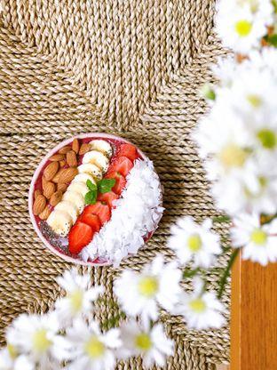 Foto 7 - Makanan di GypSea oleh yudistira ishak abrar