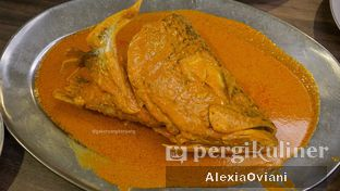 Foto 1 - Makanan di Medan Baru oleh @gakenyangkenyang - AlexiaOviani