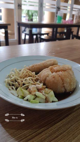Foto - Makanan di Musi Sari oleh Meri @kamuskenyang