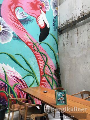 Foto 15 - Interior di Happiness Kitchen & Coffee oleh Deasy Lim