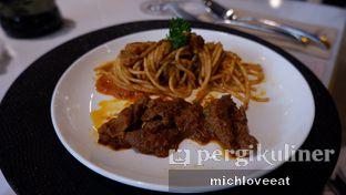 Foto 38 - Makanan di Porto Bistreau oleh Mich Love Eat