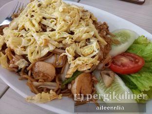 Foto 1 - Makanan di A Wen Seafood oleh Aileen Natalia