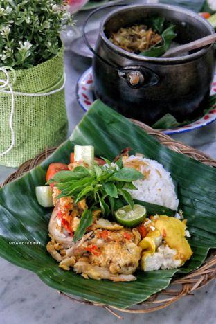 Foto review Kopi Legit oleh Catherine Jessica @udahdiperut 11