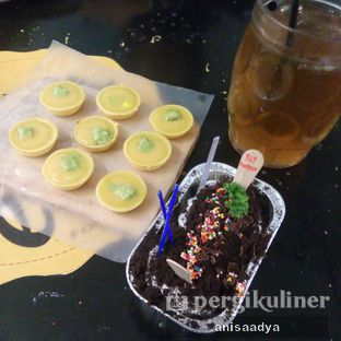 Foto review Warung Enon oleh Anisa Adya 9