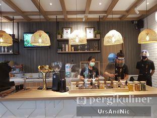 Foto 9 - Interior di Acaraki oleh UrsAndNic