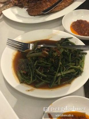 Foto 5 - Makanan di Paviljoen oleh delavira