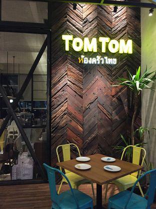 Foto 12 - Interior di Tomtom oleh @Itsjusterr