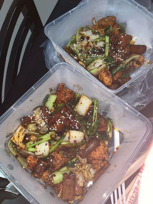 Foto review Mala Wei oleh Wawa | IG : @foodwaw 3