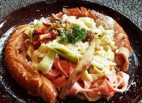 10 Makanan Enak di Surabaya yang Bisa Bikin Ketagihan