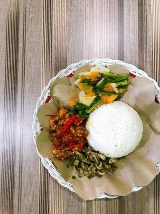 Foto 1 - Makanan di Dapoer Bang Jali oleh yudistira ishak abrar