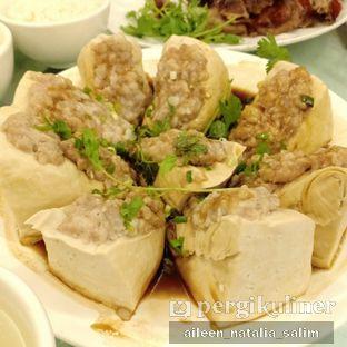 Foto 1 - Makanan di Liyen Restaurant oleh @NonikJajan