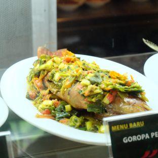 Foto review Restoran Beautika Manado oleh Felix Kurniawan 9