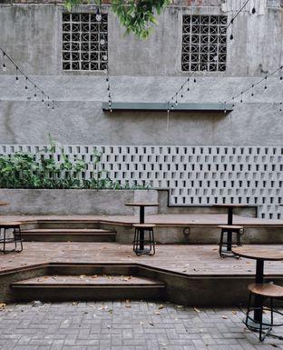 Foto review O'Good Coffee oleh Della Ayu 7