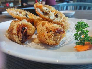 Foto 2 - Makanan di Hong Kong Cafe oleh Ester A
