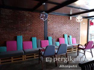 Foto 5 - Interior di Smash and Shake oleh Jihan Rahayu Putri