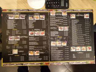 Foto 5 - Menu di Kantin Soeka oleh @Foodbuddies.id | Thyra Annisaa