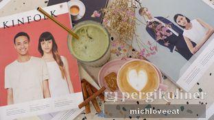 Foto 30 - Makanan di Sebastian Coffee & Kitchen oleh Mich Love Eat