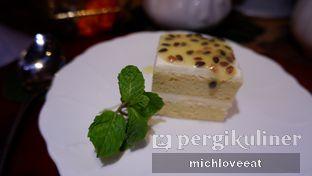 Foto 134 - Makanan di Bunga Rampai oleh Mich Love Eat