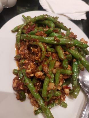 Foto 3 - Makanan di Soup Restaurant oleh Lid wen