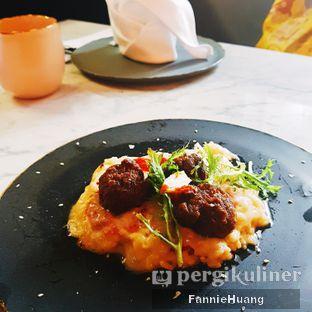 Foto 3 - Makanan di Lume Restaurant & Lounge oleh Fannie Huang||@fannie599