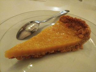 Foto 4 - Makanan di Molecula oleh ochy  safira