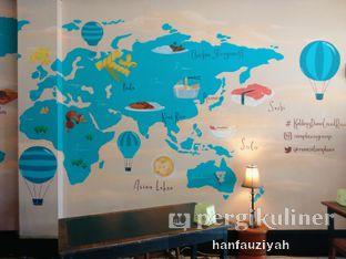 Foto review Rumah Lezat Simplisio oleh Han Fauziyah 10